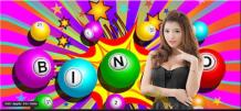 Multiple ways account at online bingo site UK - Delicious Slots - Quora