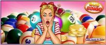 Create to offer free bingo no deposit - Delicious Slots - Quora