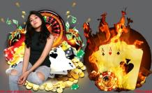 The reason why free slot games are success so p... - All New Slot Sites - Quora