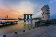 Figure Out Why is Singapore so Perfect