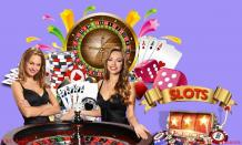 Promotions online casino with latest technology