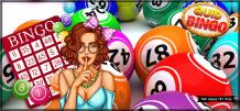 Free bingo no deposit compared to online gambling - Delicious Slots - Quora