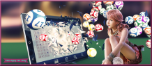 Own many decide to free spins for registration - Delicious Slots - Quora