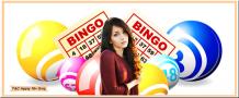 Play Quid Bingo on free spins bingo sites - Delicious Slots - Quora