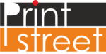 Printstreet: Premium Corporate Gifts India, Personalised Gifts for Everyone