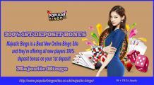 Various Facets Of Best Mobile Bingo | Mobile Bingo Sites UK