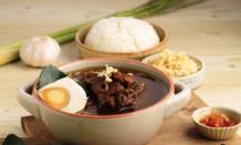 Makanan khas Jawa Timur yang enak, unik, dan bikin ketagihan