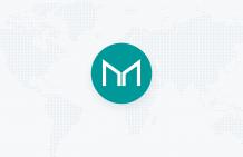 Maker Là Gì? Toàn Tập Về Đồng Tiền Điện Tử MRK