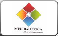 Website Design Perak   Cheap Website Design Perak  