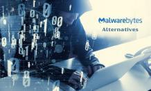 11 Best Malwarebytes Alternatives