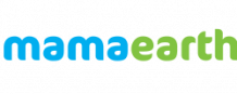 Mama Earth Coupon Code - Discount Offer 60% OFF Coupons