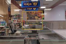 Lugares de carpintería de PVC en Sevilla - El agradable sitio acerca de carpintería de aluminio