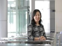 Cathay Pacific selects Mandy Ng as new HK Express CEO | Aviation