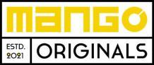 Buy Professional Sketching Kit India   Mango Stationery