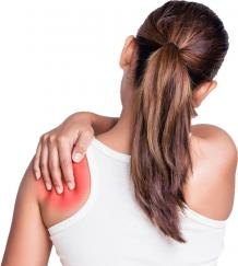 skin, pain, joints, muscles, relief, Sale, Back, Pain, Treatment
