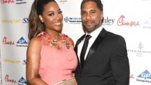 Kenya Moore and Husband Marc Daly Split After 2 Years due to 'multiple affairs