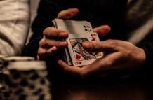 7 Important Things To Learn From Professional Poker Players | JeetWin Blog