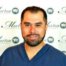 Oral Surgeon Lyons IL | Orthodontist Lyons IL | Cosmetic Dentist Lyons IL