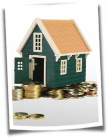 Buy House in Ontario, Canada - Exclusive Listing of Properties