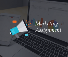 Assignment Help – Australian Assignment Help in Australia @30% OFF
