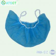 Beard Cover with Elastic Loop | ATS Commercial Trading