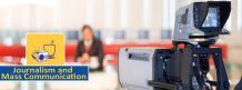 Minerva institute | mass-com & journalism courses in Dehradun