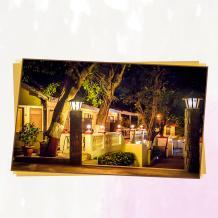 Matheran Resorts