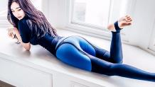 10 Best Facebook Pages of All Time About where to buy yoga pants for women