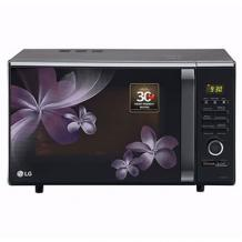Buy Convection Microwave Oven Online at Best Price in India | LG India