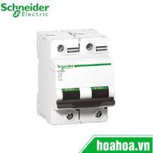 Atomat MCB Easy 9 Schneider