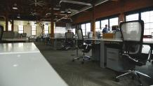 Advantages of Office Cleaning Services Toronto