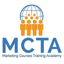 Best Digital Marketing Training Institute in Andheri | Digital Marketing Courses in Andheri