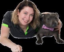 Best Dog Trainer in Sydney