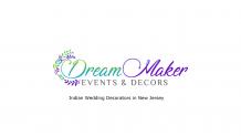 ImageVenue.com -             Indian Wedding Decorators in New Jersey.png