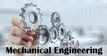 Career after B Tech Mechanical Engineering