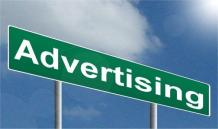 Media Advertising Plan and Strategy to boost Business sales