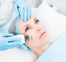 Medical Skin Treatment in Manchester -Varna Pigmentation