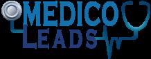 Emergency Medicine Physicians Email List | Mailing Address Database