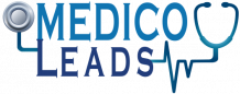 Epidemiologists Email list | Epidemiologists List | Email Database