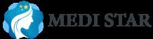Medistar แหล่งความรู้เกี่ยวกับเรื่องศัลยกรรม ที่ไม่ว่าใครก็เข้าใจได้ - ความลับเกี่ยวกับเรื่องศัลยกรรม จะถูกเปิดเผยภายในเว็บนี้
