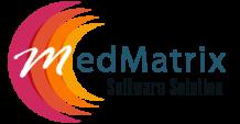 Best Software Development Company in Kolkata | Medmatrix India