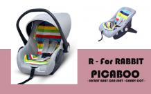 Get Best Carry Cot in India 2020