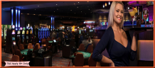 Play & Win with the Most Trusted Mega Reel Casino | Free Spins Slots UK