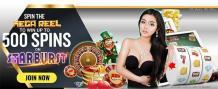 Mega reel slots in popularity delicious slots – Delicious Slots