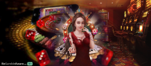 Where to get the mega reel games online – Delicious Slots