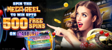 Advantage popularity free online casino slots play games