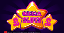 Delicious Slots: Delicious Slots feature explained to mega slots