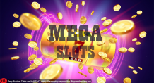 Advantages of playing mega slots vs. casino games