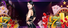 Delicious Slots: How to Play Slots or Mega Reel Casino