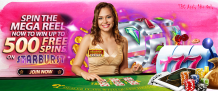Delicious Slots: Well-known as delicious slots most mega slots jackpot network